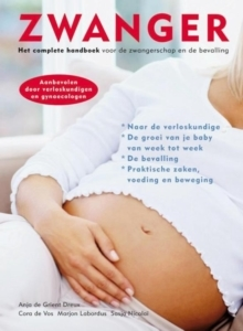 Literatuur | Verloskundigenpraktijk Wereldkind - Verloskundigenpraktijk Wereldkind, praktijk voor verloskunde en echoscopie