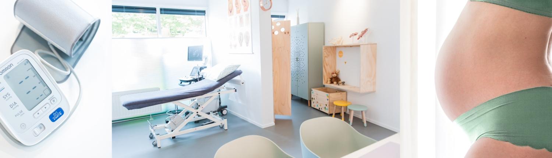Centering Pregnancy | Verloskundigenpraktijk Wereldkind - Verloskundigenpraktijk Wereldkind, praktijk voor verloskunde en echoscopie